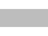 logo-sad21